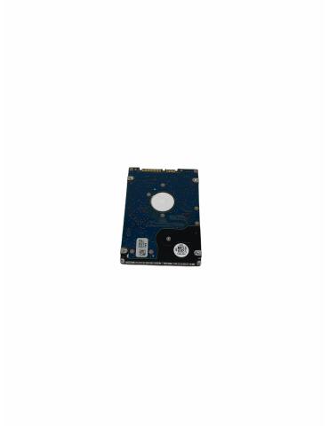 Disco duro Portátil 2.5 Hitachi 160GB Sata 5K500B-160