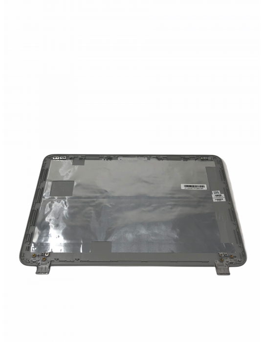 Tapa Lcd Portátil HP Original Gris 15-N018SA 761695-001