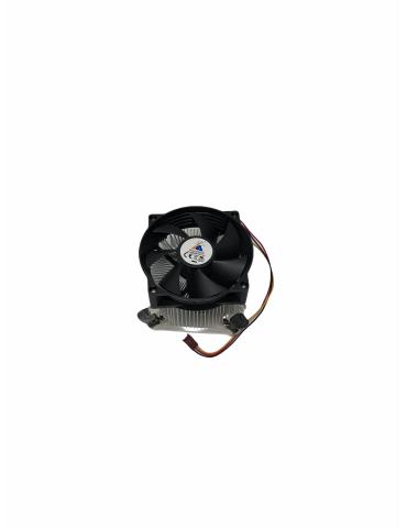 Refrigerador Cpu Sobremesa GlacialTech Igloo 5050 Socket 775