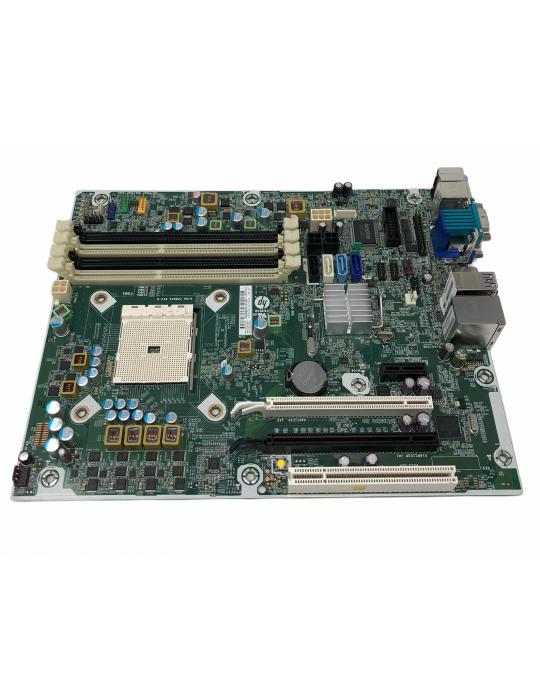 Placa Base Motherboard Ordenador Sobremesa HP 715183-001