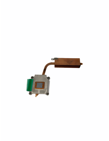 Refrigerador HP Touchsmart 600-1410 603324-001
