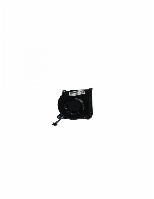 Ventilador Original Portátil HP 14-CE0005NS L19159-001