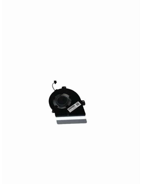 Ventilador HP 15-CS2019NS L40620-001