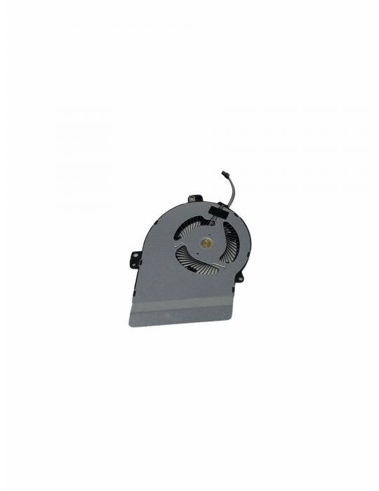 Ventilador Original Portátil HP 15-CS2019NS L40620-001
