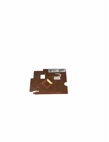 Refrigerador Portátil Hp Stream 14-AX003NP 907105-001