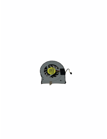 Ventilador Portátil HP DV6-3080SS 610773-001 SERIE DV6 3000