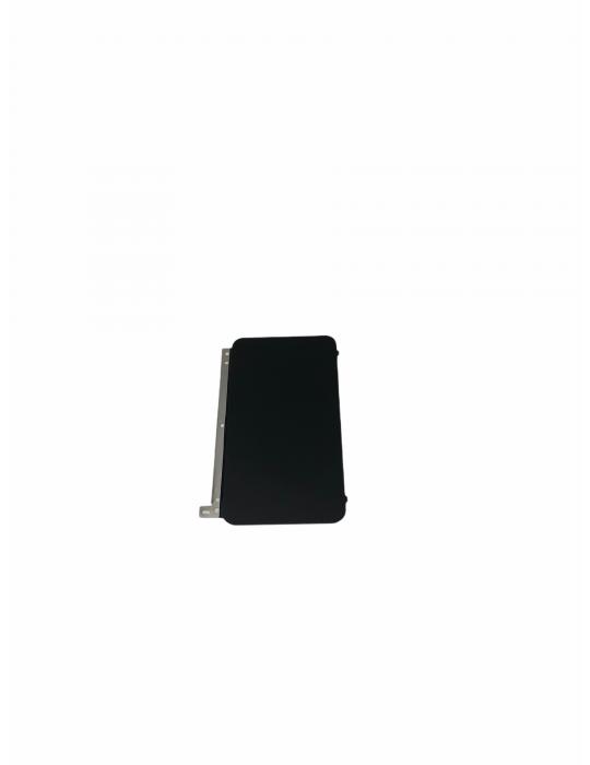 Touchpad Portátil HP Negro Original L06001-001
