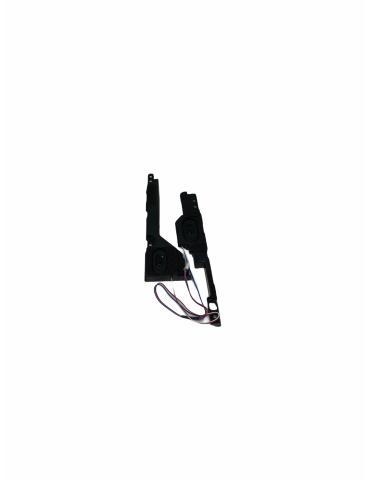 Altavoces Portátil Originales HP 15-da L20453-001