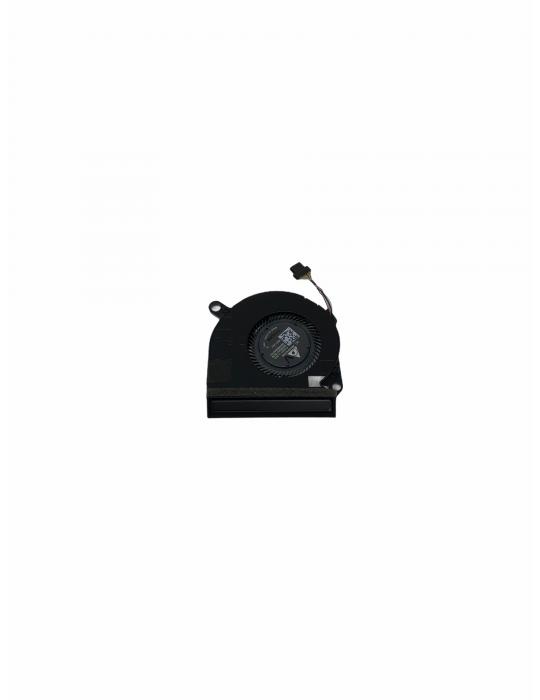 Ventilador Izquierdo Portátil HP 13-ad080nz 928459-001
