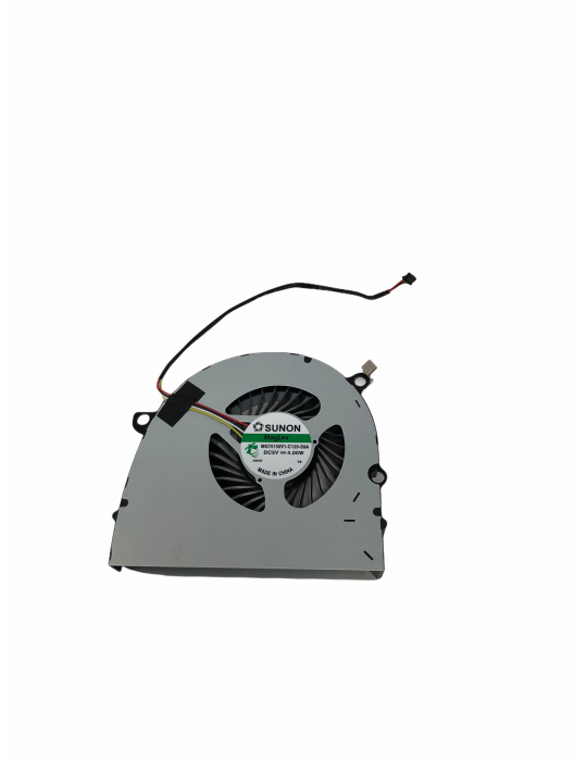 Ventilador All in one Hp Pavilion 24-XA0053W L32797-001