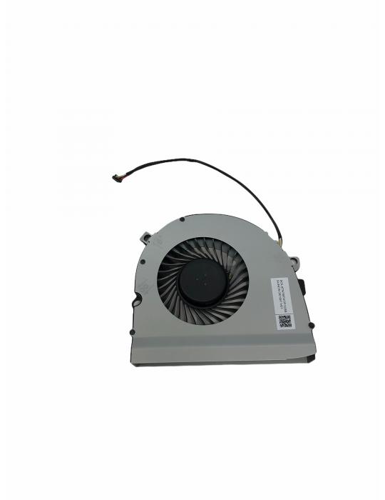 Ventilador All in one Hp Pavilion 24-XA0053W L32797-001