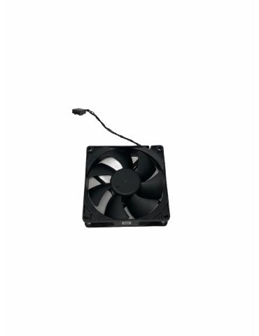 Ventilador Sobremesa HP Ref 875-0024 L35381-001