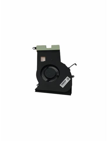 Ventilador Izquierdo Portátil HP Omen 17-AN012DX 931576-001