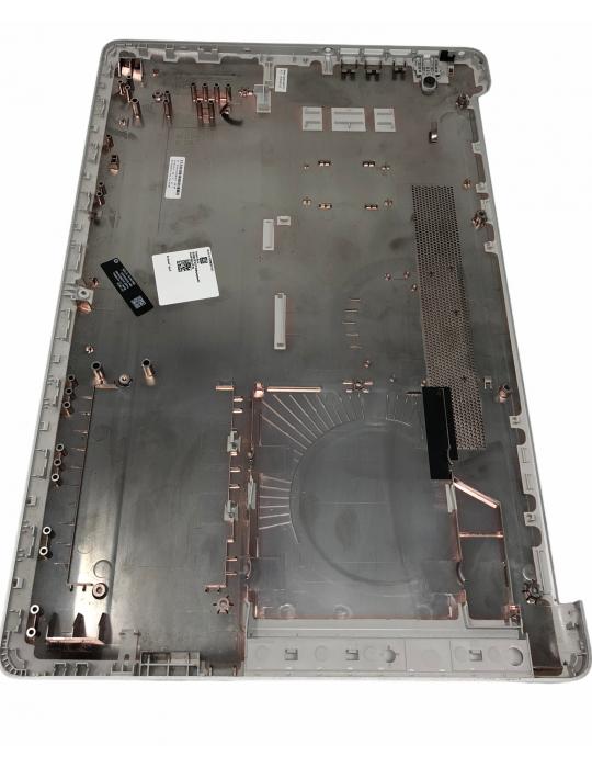Base Enclosure Carcasa Portátil HP 17-CA0000NS L22750-071