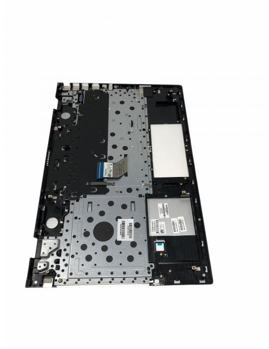 TopCover Teclado Original HP Envy L52452-071