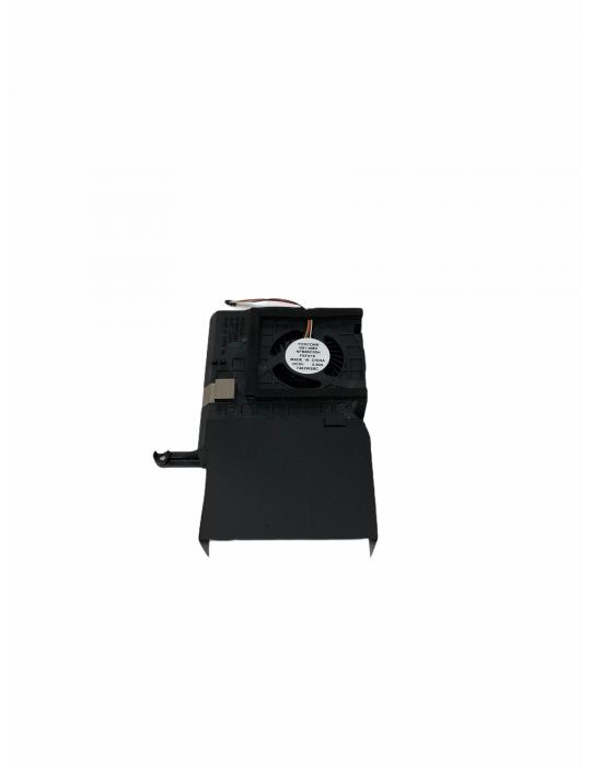 Ventilador Hp 20-c424 All in One 863656-101