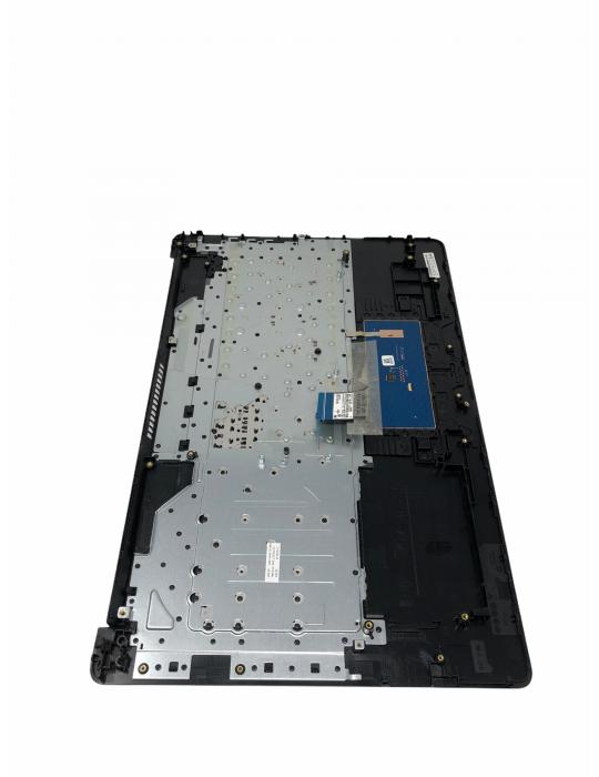 Teclado Español Portátil HP 17-CA0000NS L22508-001
