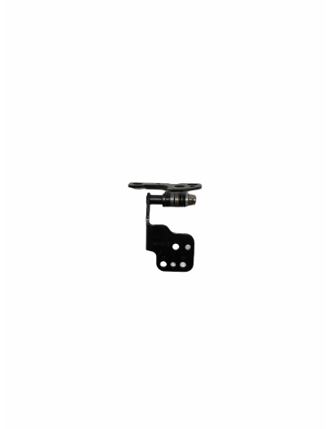 Bisagra Derecha Original Portátil HP L29373-001