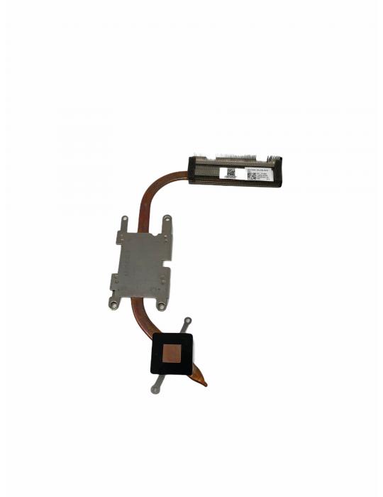 Refrigerador Portátil Hp 15-BS003tx 924976-001