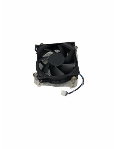 Ventilador y Refrigerador Sobremesa HP 65W 928146-001