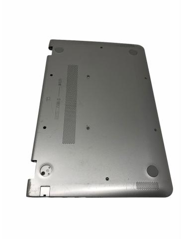 Base Enclosure Portátil HP 17-CA0000NS L22508-001