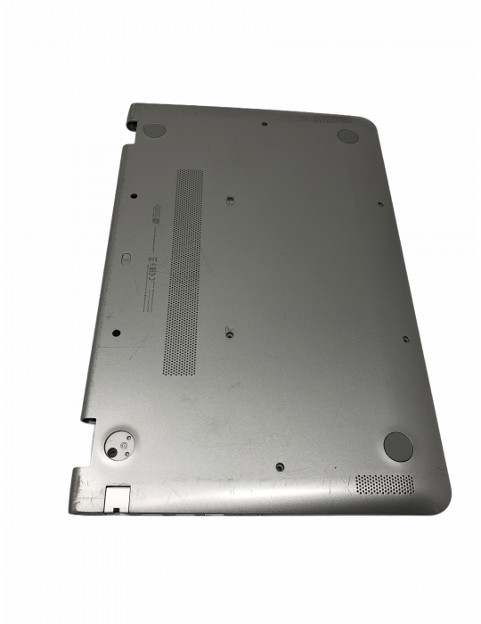 Base Enclosure Portátil HP 17-CA0000NS L22508-001