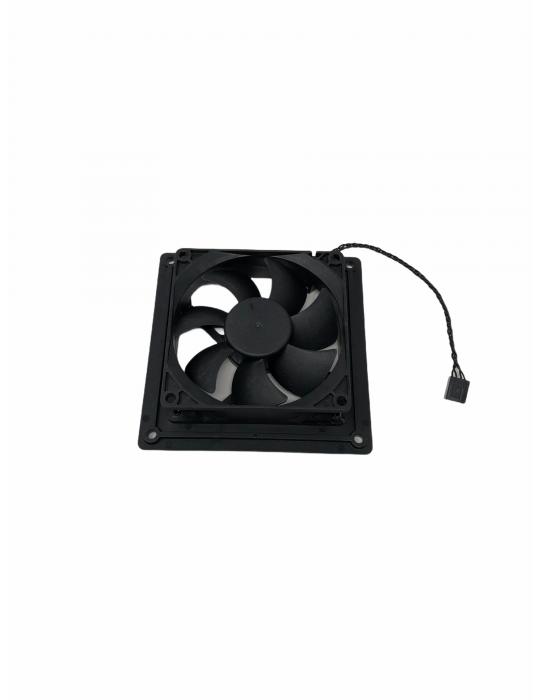 Ventilador Sobremesa Hp 65W 928148-001