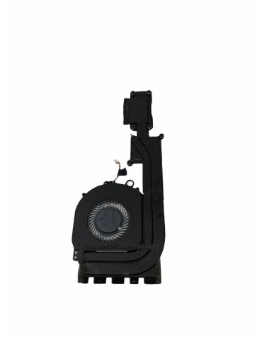 Ventilador y Refrigerador Portátil Hp Original L22369-001