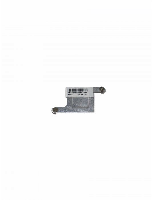 Refrigerador Portátil Hp Original 734917-001