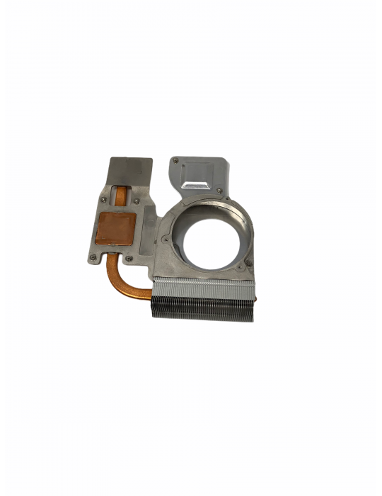 Refrigerador Portátil Hp Probook 4510s 535767-001