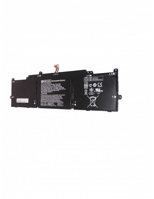 BATERIA HP ORIGINAL 12.9V 3080MAH 787521-005