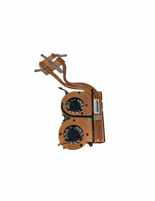 Refrigerador module Portátil Hp Envy 15-1000 586814-001
