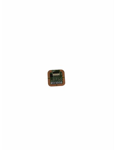 LECTOR DE HUELLA ORIGINAL HP 17-CE0000NS L52651-001
