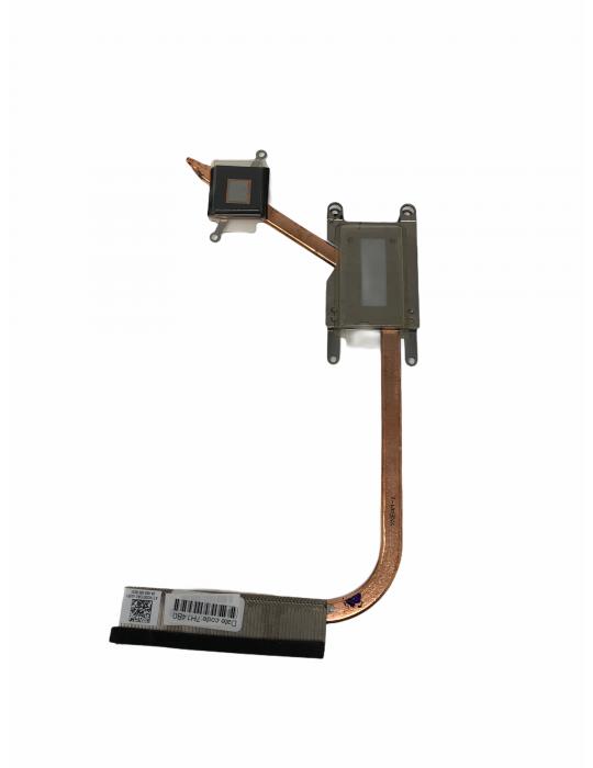 Refrigerador portátil HP 15-R105NP 759881-001
