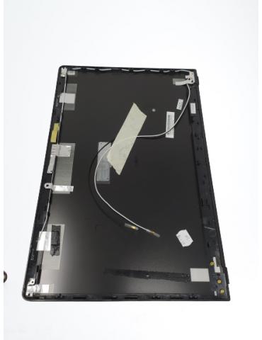 Tapa LCD Original Asus X555L 13NB0622AP0112