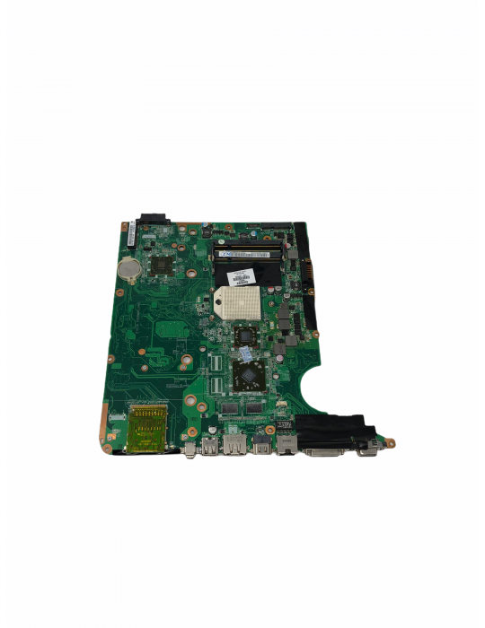 Placa Base Portátil HP Pavilion DV6-2000 571186-001