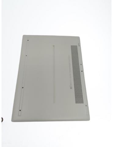 Base Enclosure Original HP 13-AF000NS L36872-001