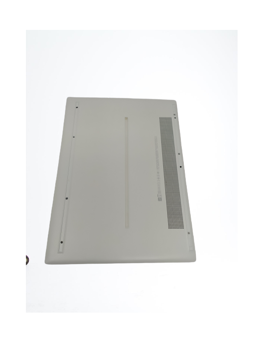 Base Enclosure Original HP 13-AF000NS L36872-001