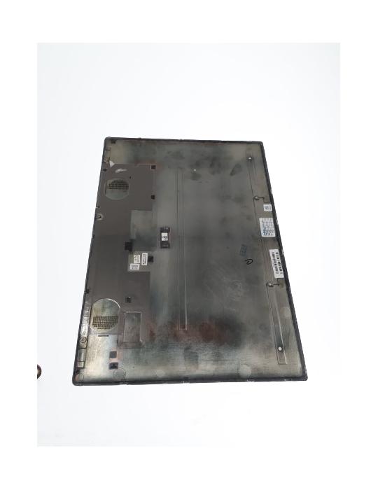 Base Enclosure HP Original HP 13-AF000NS L36872-001