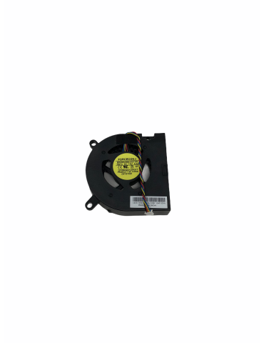 Ventilador All In One TouchSmart 300-1025 533387-001
