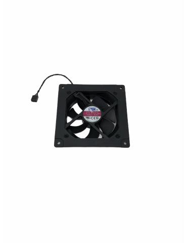 Ventilador Sobremesa HP Original 928148-001