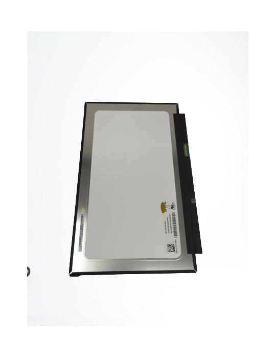 PANTALLA LCD LENOVO IDEAPAD 710S PLUS-13IKB - NV133FHM-N52
