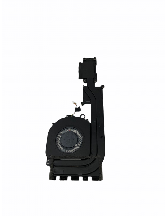 Ventilador Refrigerador Portátil Hp Original L22369-001