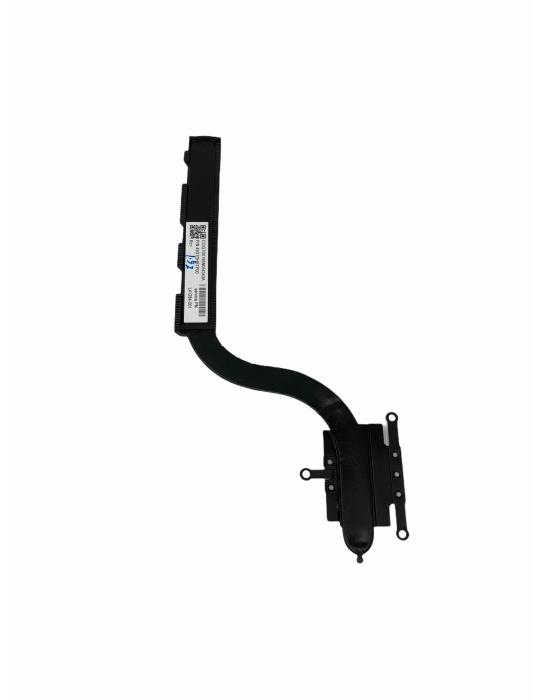 Refrigerador Portátil HP 13AN-0031 L41284-001