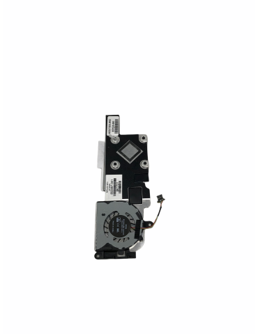 Ventilador Refrigerador Portatil Hp Pavilion X360 855997-001