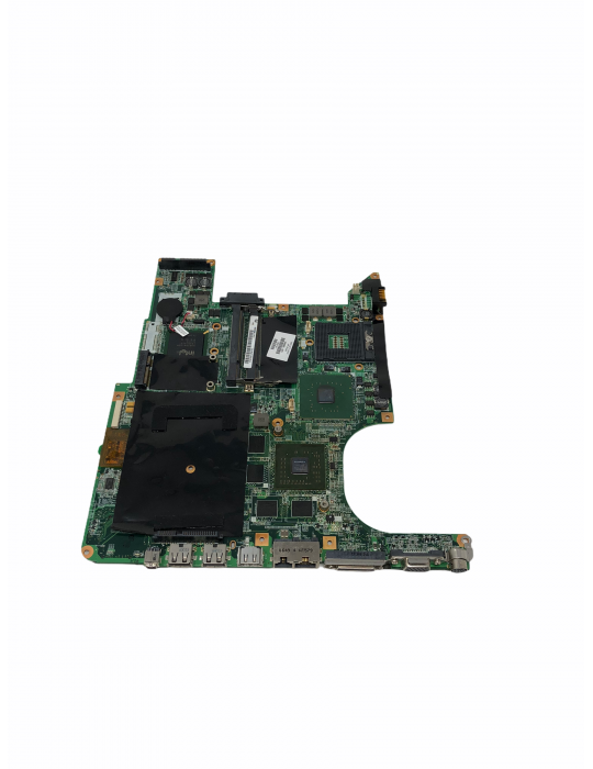Placa Base Portátil HP Pavilion DV9000 434660-001