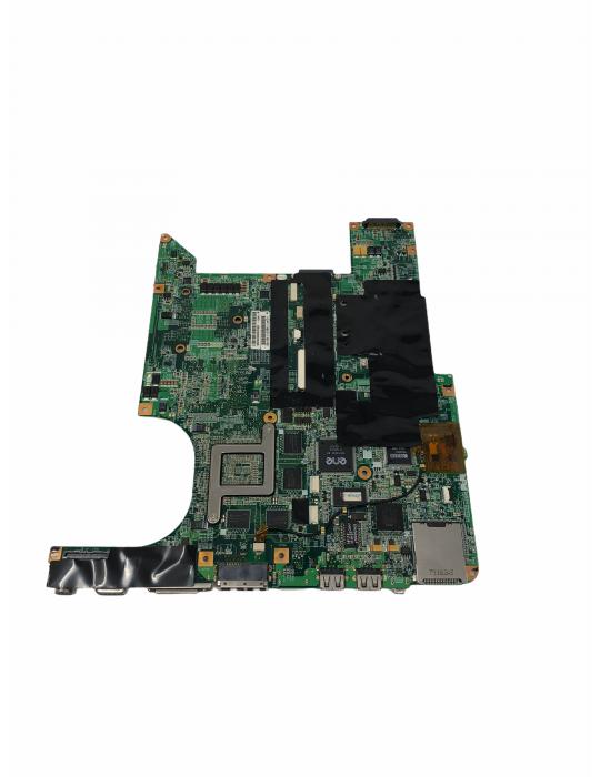 Placa Base Portátil HP Pavilion DV9000 434660-001