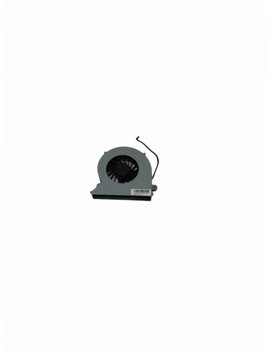 Ventilador All In One HP Envy 23 Beats 734848–001