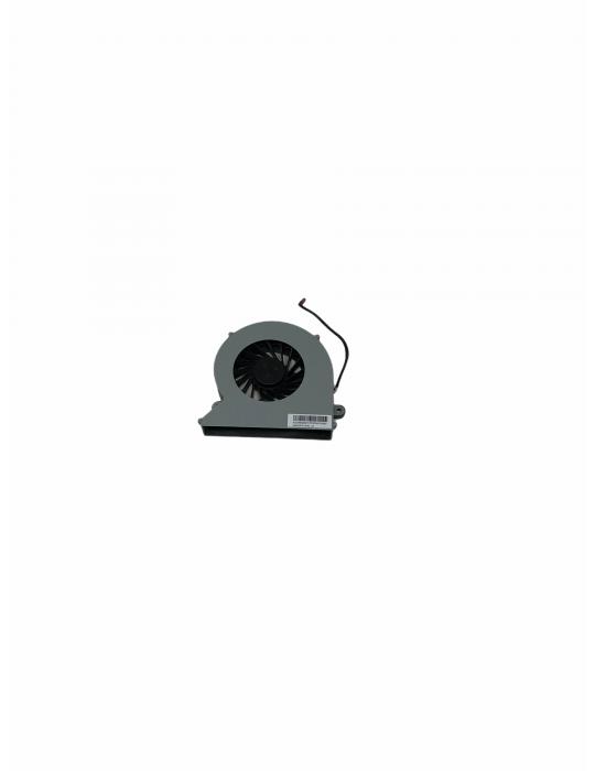 Ventilador All In One HP Envy 23 Beats 734848–001