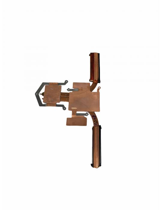 Refrigerador Portátil HP 15-CS1001NS L40618-001